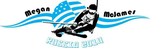 Logo Credit: Alpine Promotions